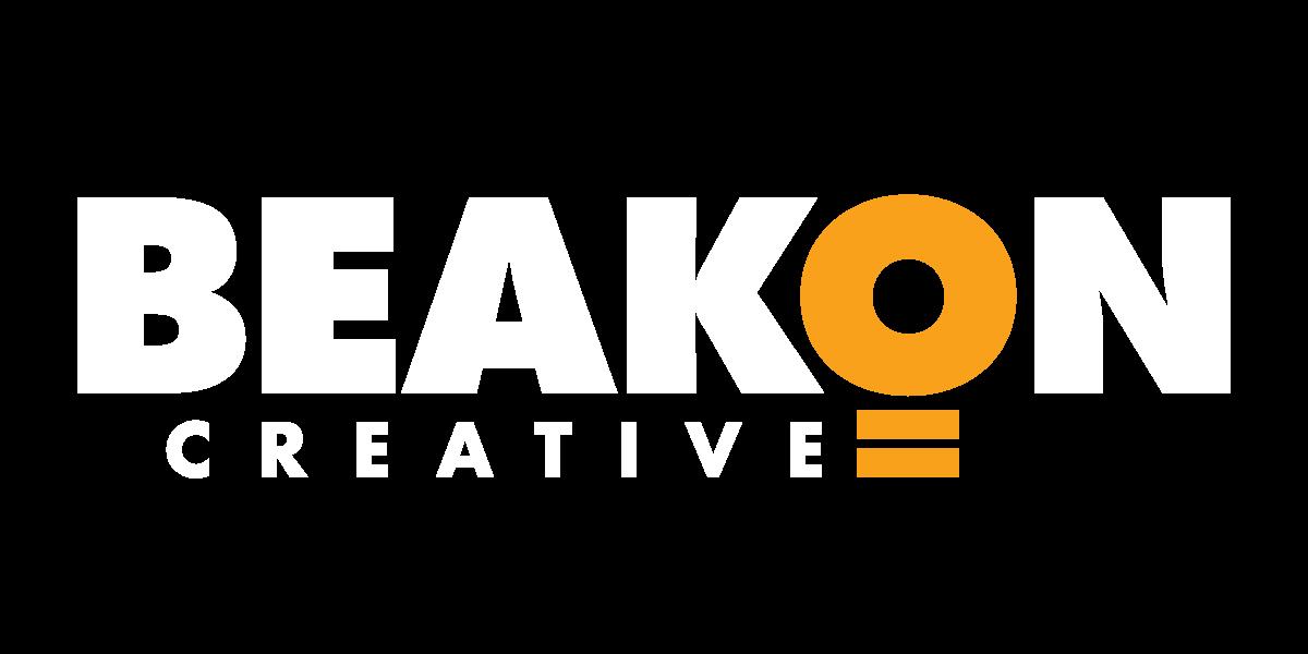Beakon Creative
